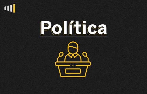 TSE. Foto: Agência Brasil