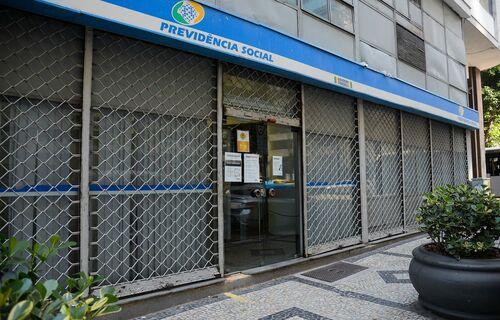 Foto: Tomaz Sllva/Agência Brasil