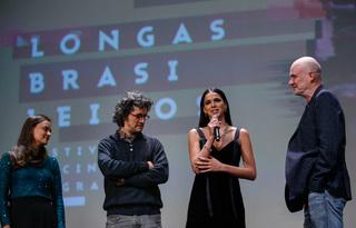Foto: Edison Vara / Agência Pressphoto