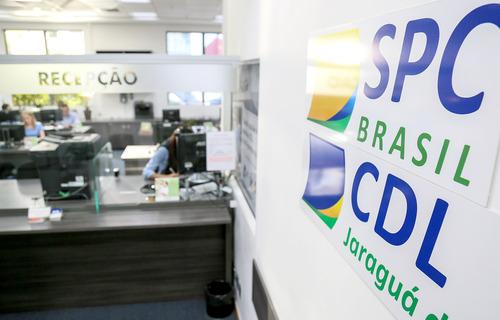 Foto: Divulgação/SPC