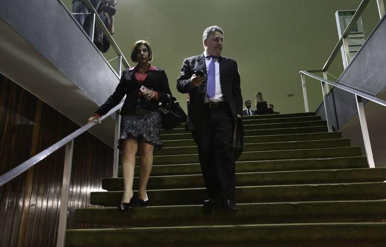 Créditos: Fábio Rodrigues Pozzebom - Agência Brasil