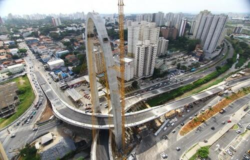 Foto: Divulgação/Prefeitura de São José dos Campos