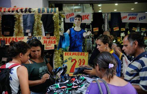 Foto: arquivo Agência Brasil
