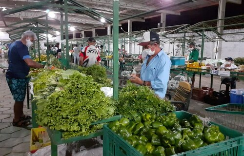 Foto: Governo da Paraíba