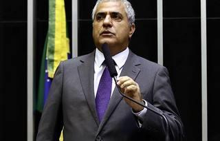 Deputado Christino Áureo / Foto: Câmara dos Deputados