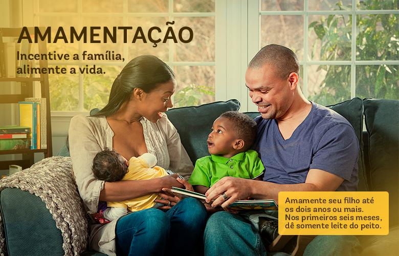 Imagem: Ítalo Novaes