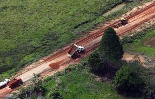 Foto: Câmara Municipal de Manaus