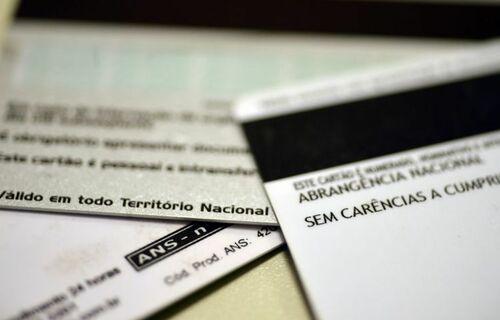 Plano de saúde - Foto: Agência Brasil