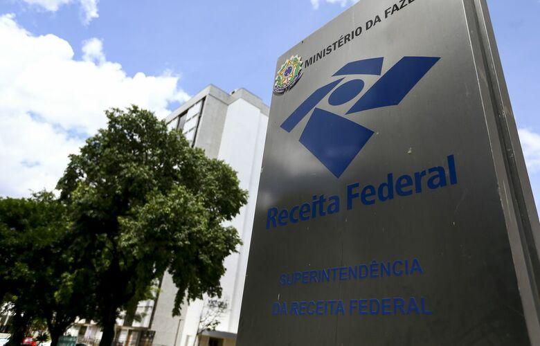 Agência Brasil