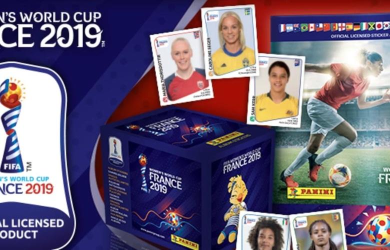 Foto: Divulgação FIFA