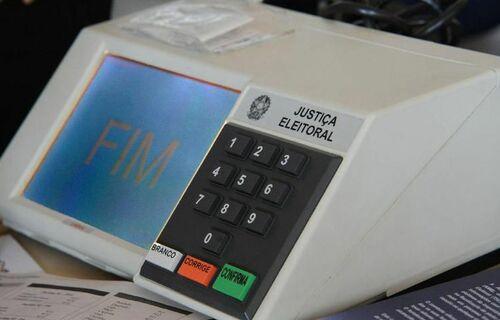 Foto: Elza Fiúza/Agência Brasil