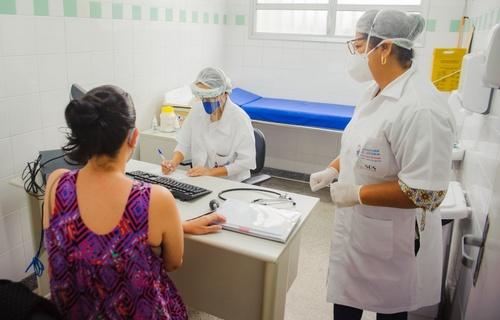 Foto: Leonardo Silveira/Prefeitura de Vitória (ES)