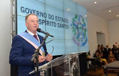 Foto: Hélio Filho/ Secom