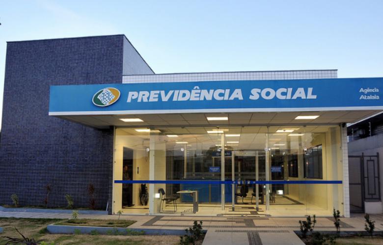 Foto: Divulgação Secretaria da Previdência