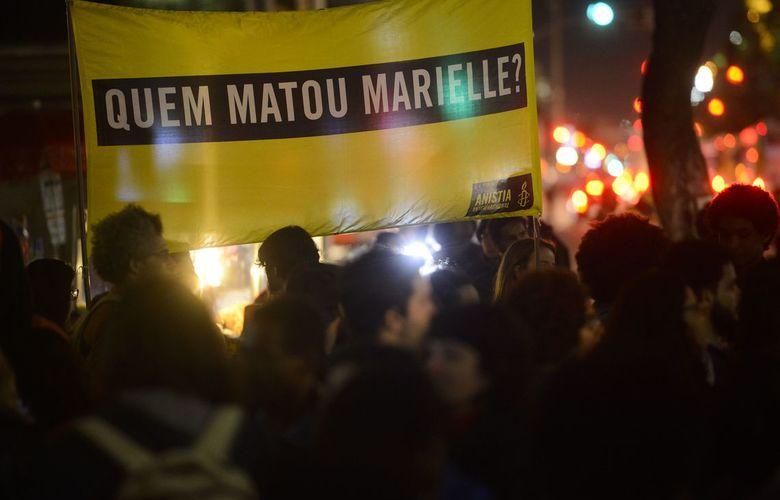Créditos: Fernando Frazão / Agência Brasil