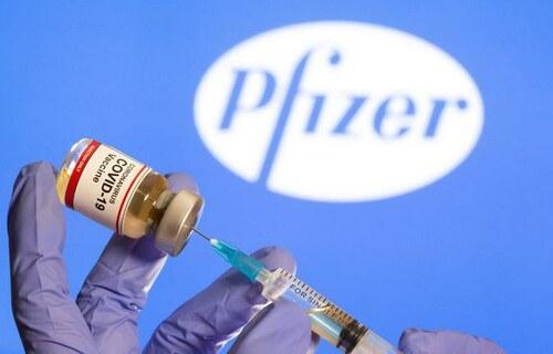 Vacina - Foto:  Agência Brasil