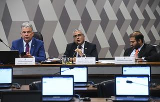 Foto: Divulgação Câmara dos Deputados