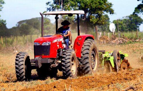 Foto: Governo do Mato Grasso do Sul