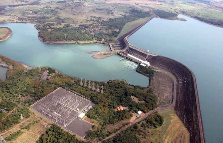 Foto: Prefeitura de São Simão (GO)