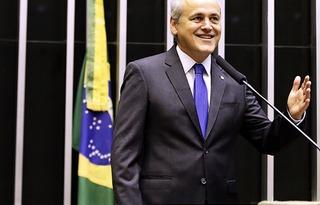 Deputado Gustavo Fruet / Foto: Câmara dos Deputados