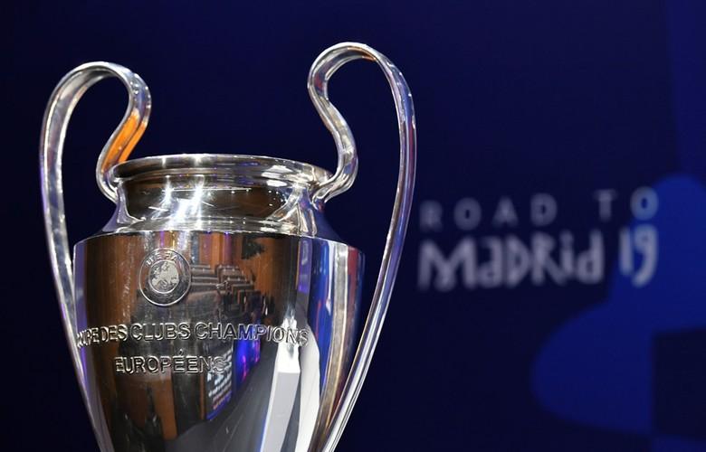 Créditos: Reprodução UEFA