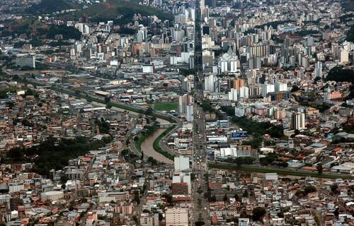 Foto: Prefeitura/Divulgação