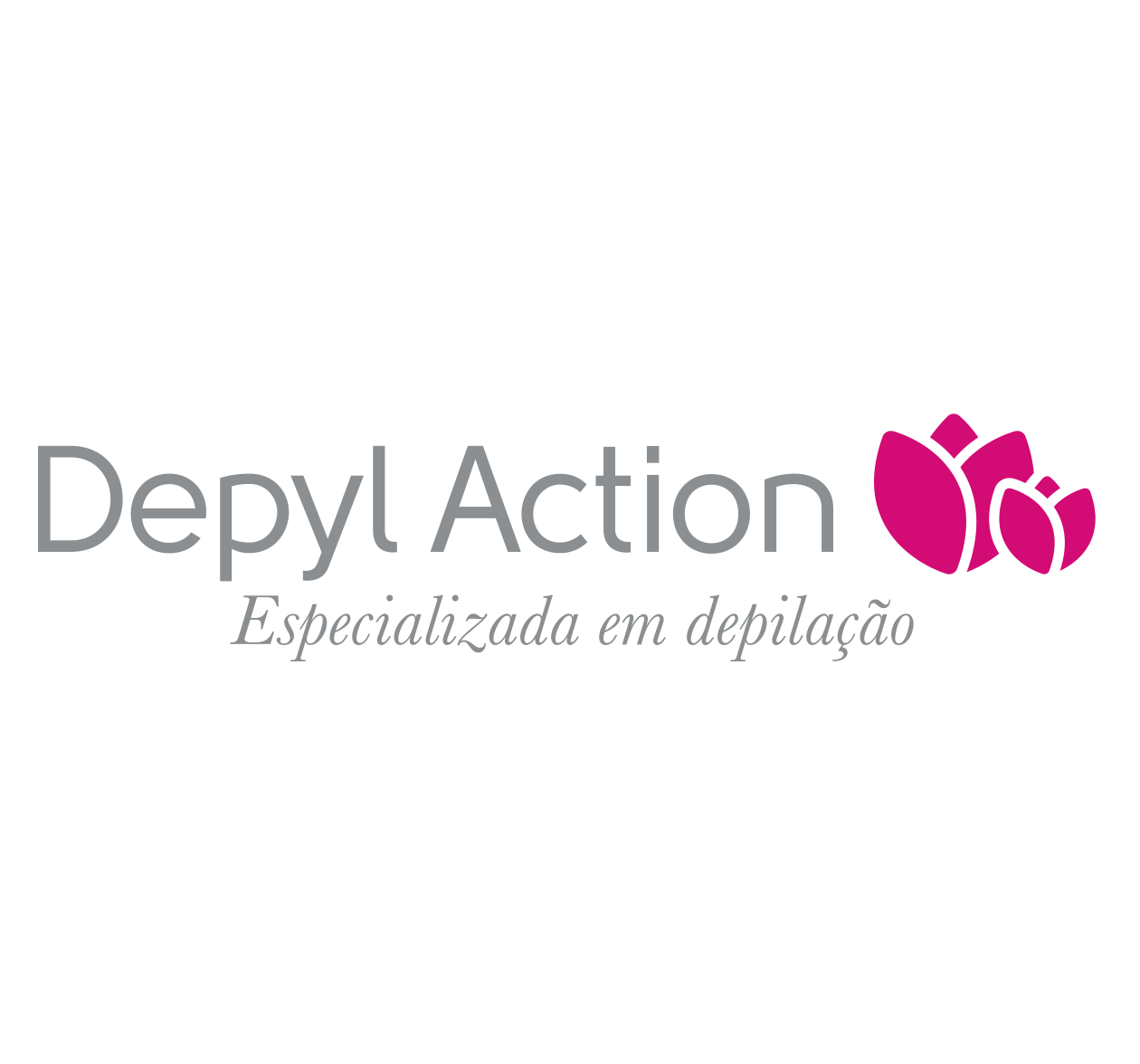 Depyl Action Araguaína