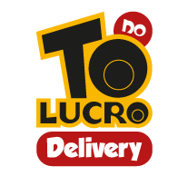 To no Lucro Delivery