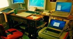 CRM sistema de informação