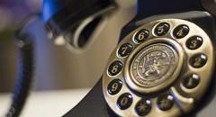 como vender por telefone dicas