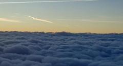 cloud computing vantagens