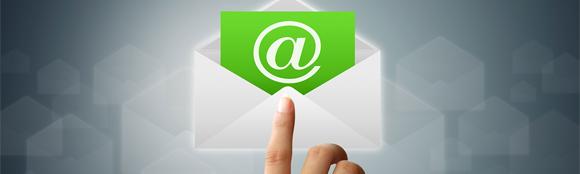 gravar-emails-nos-historicos-do-Agendor