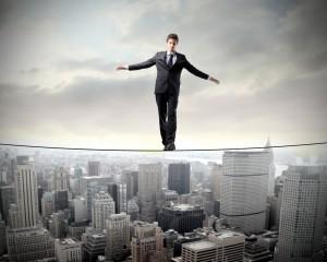 O que afasta o cliente da empresa?