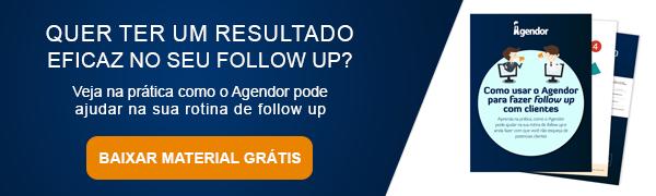 banner-follow-up-com-agendor