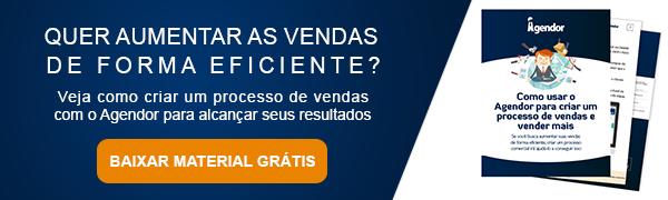 banner-processo-de-vendas-com-agendor