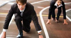 Não tenha medo do crescimento da sua empresa