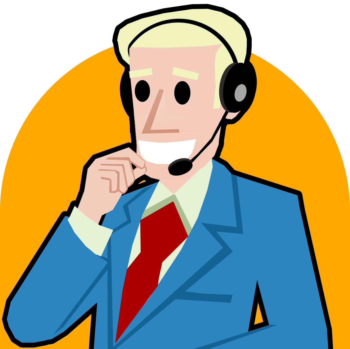 O que é telemarketing