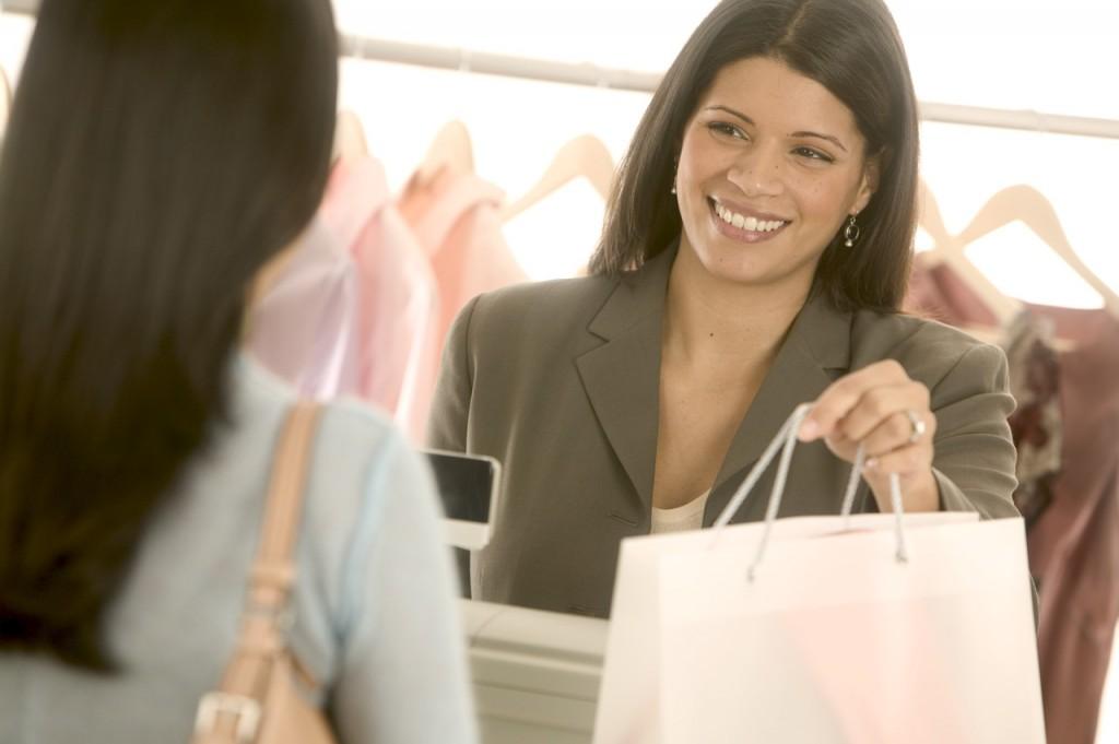 A força de vendas precisa compartilhar os valores da empresa