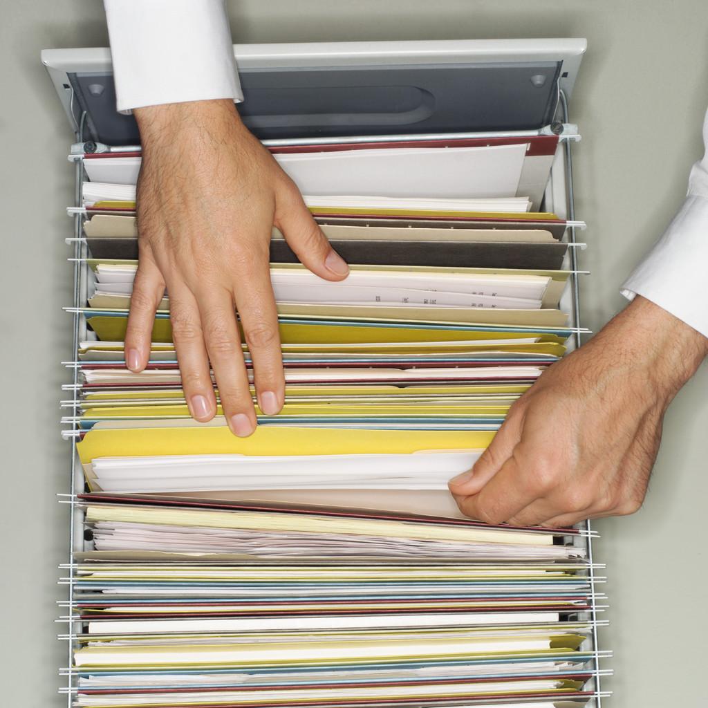 O CRM é uma ferramenta importante na organização do tempo da equipe de vendas