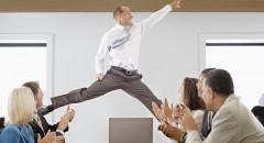 O CRM possibilita maior controle dos clientes pela equipe de vendas