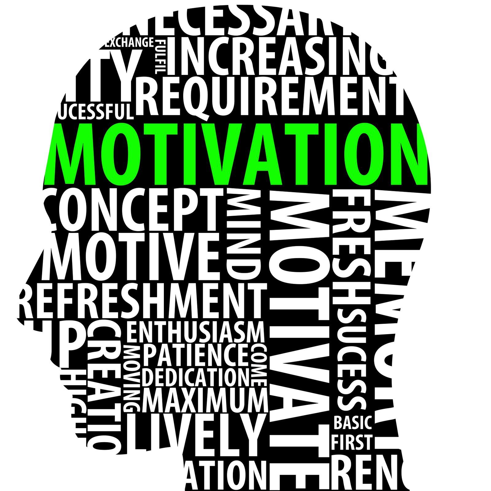 O papel do líder na motivação