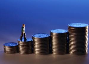 remuneração da força de vendas