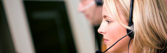 como fazer um bom telemarketing