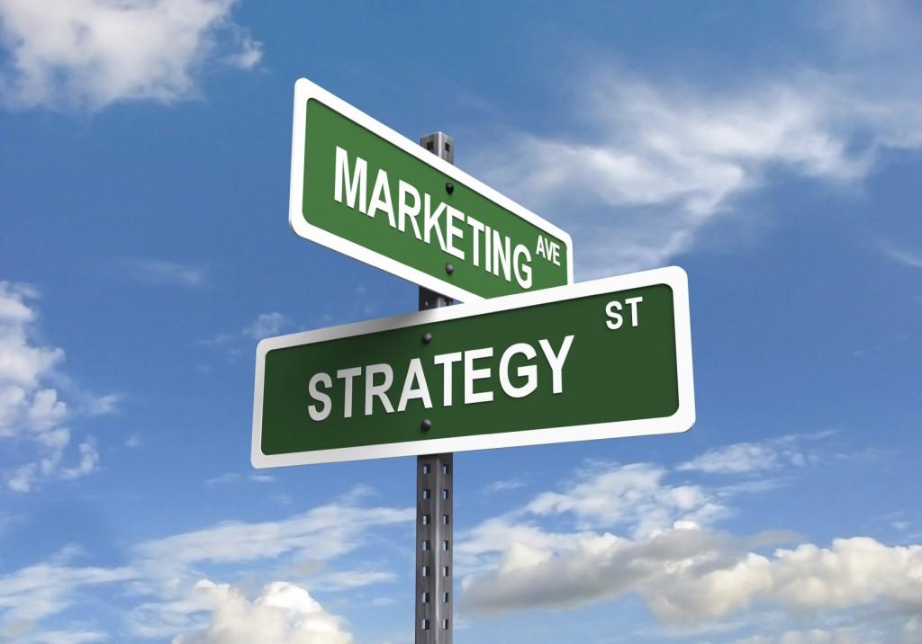 O seu website pode ser uma ótima ferramenta para gerar leads para a força de vendas