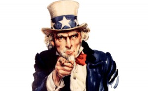 recrutamento e seleção de vendedores