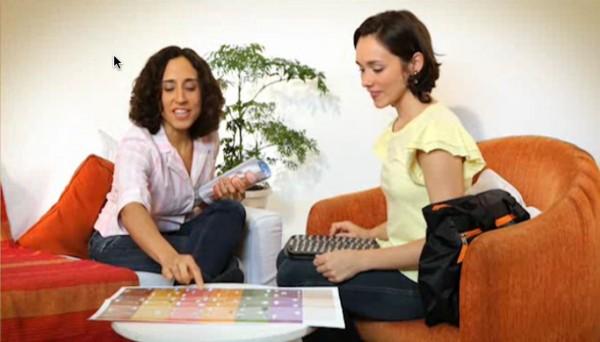 A missão dos vendedores deve ser ajudar de verdade seus clientes.