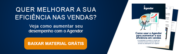 banner-eficiencia-nas-vendas-com-agendor