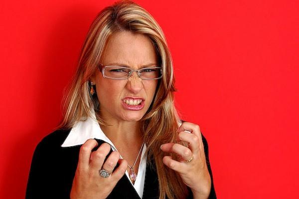 Como vender mais: Não pense 2 vezes antes de demitir os clientes errados.