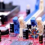 A tecnologia é uma aliada ou uma inimiga das vendas?