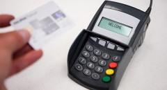 Você sabe se seus clientes atuais estão satisfeitos com o que compraram?